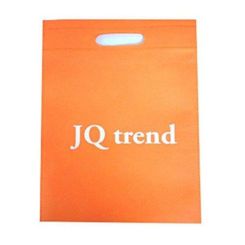 JQ trend ヨガソックス 滑り止め付き 5本指 ノンスリップ ヨガ 靴下 グローブ 手袋 セット ヨガウェア ソックス 滑らない カラフル コットン 5本指ソックス 2枚セット