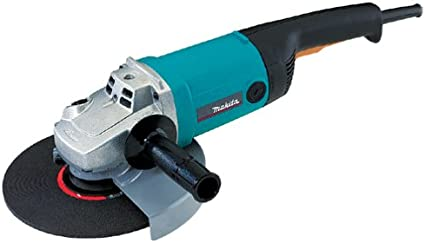 MAKITA 9069 Amoladora Angular 230mm 2000W