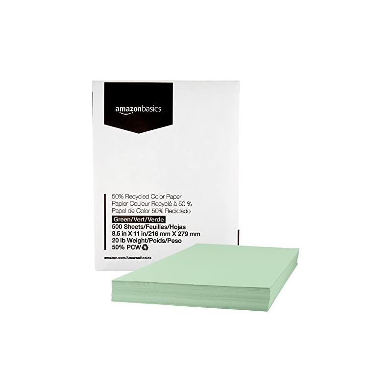 amazonbasics-50-recycled-color-paper-1