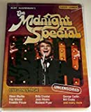 The Midnight Special: Classic Comedy