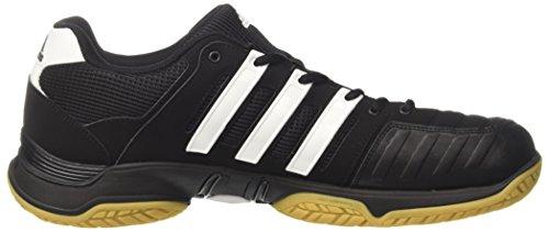Team Adidas SpezialChaussures De Fitness Homme sQrthd