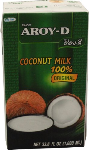 100-Coconut-Milk-338-oz-packages