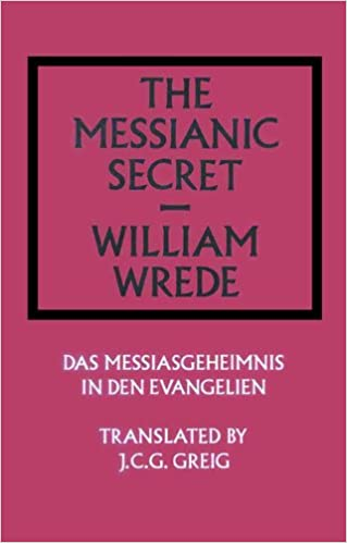 new testament history bruce pdf