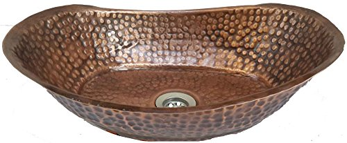 antique-patina-bathtub-bath-tub-design-copper-bathroom-vessel-sink-hand-wash-toilet-lavatory-basin-b