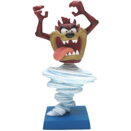 Westland Giftware Taz Bobble Figurine