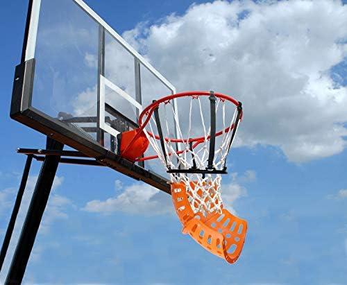 Get out! Accesorio de Retorno de Baloncesto – Entrenador de ...