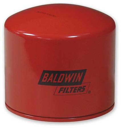 Buy price on oil filters
