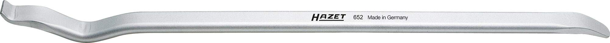 Hazet 652 Tyre Lever 23,62'' by Hazet