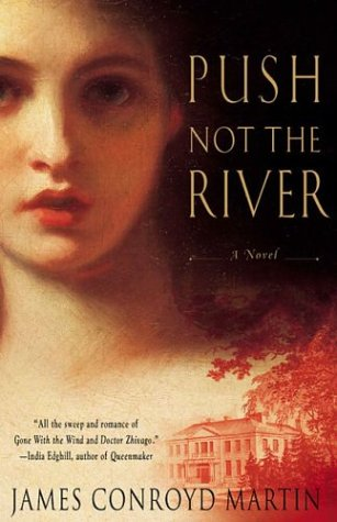 Download Push Not the River pdf