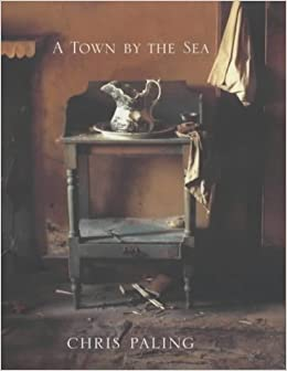 Book A Town By The Sea