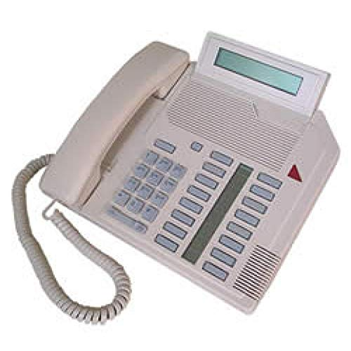 Nortel M2616 Display Telephone Ash (Certified Refurbished)