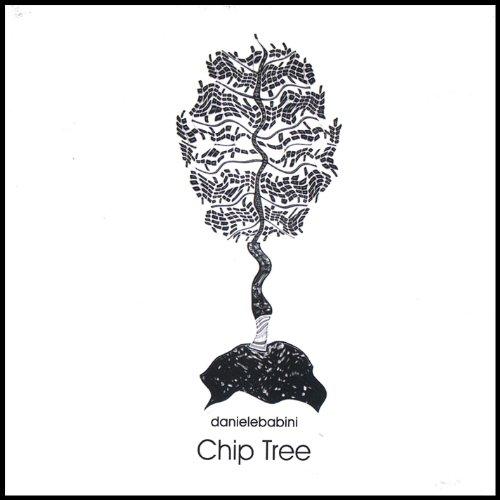Chip Tree (Tree Chip)