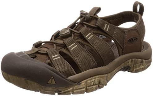 Keen Newport H2 Sandals 13 D(M) US