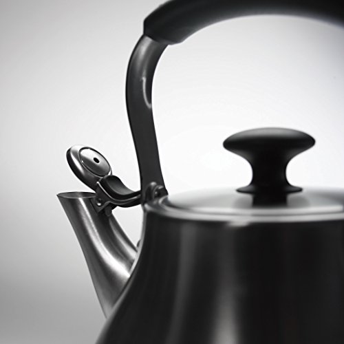 OXO BREW Classic Tea Kettle by OXO (Image #6)