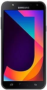 Galaxy J7 core By Samsung - J701F DS (16GB) dual sim Factory Unlocked BLACK