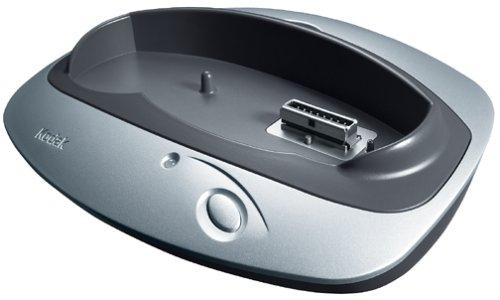 - Kodak Easyshare Dock for Camera