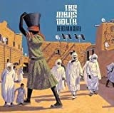 Bedlam in Goliath by Mars Volta