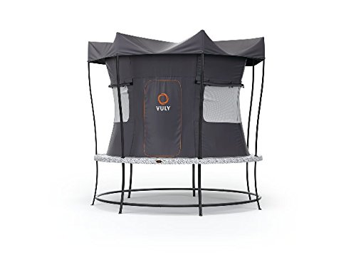 Vuly-Trampolines-6031387-Tent-Accessory-Vuly-2-10-ftBR