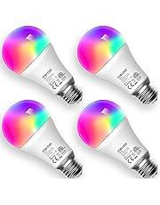 Meross Wifi Smart LED-lamp
