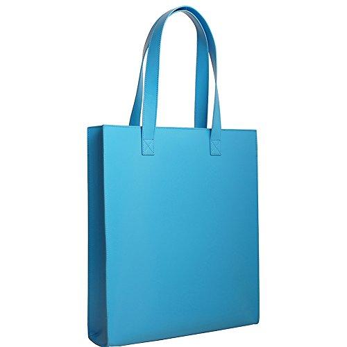 paperthinks-long-tote-bag-blue-mist