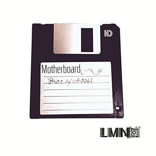 LB Legacy [Explicit] (Legacy Motherboard)