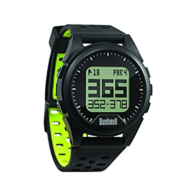 Bushnell Neo Ion Golf GPS Watch from Bushnell