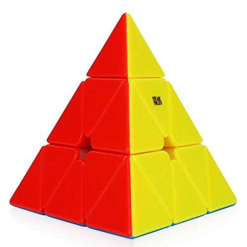 rubiks cube no center - 8