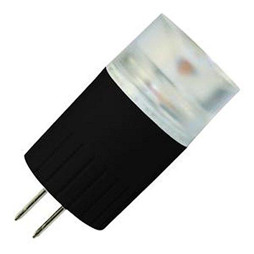 Halco Led Lights in US - 8