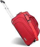 Upto 70% off on Novex Backpacks,Duffles & Trolleys