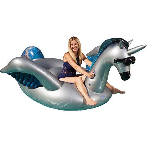 GAME Inflatable Alicorn Unicorn Pegasus product image