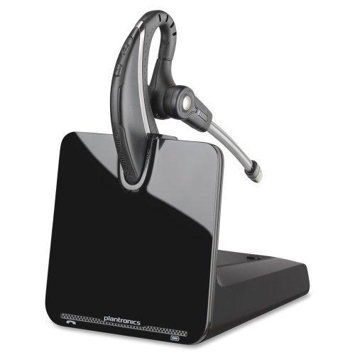 plncs530hl10-plantronics-cs530-hl10-wireless-headset-system