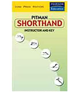 Buy new era pitman new era shorthand book online at low prices in pitman shorthand instructor and key fandeluxe Image collections