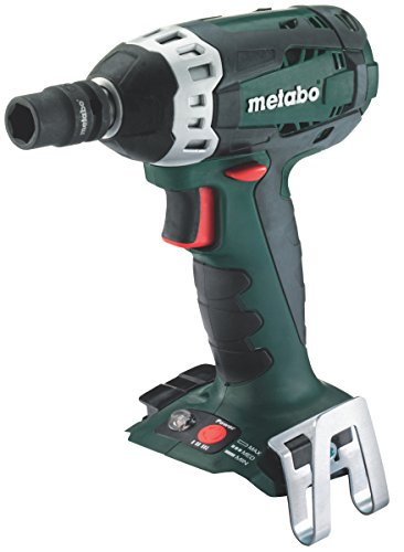 Buy cordless impact wrench 2016