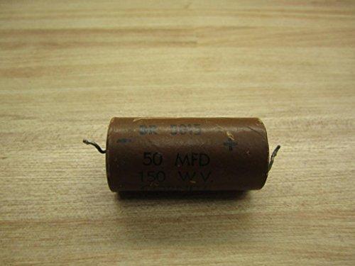 Elettrodomestici Altro Frighi E Congelatori Generous Carboncini Motore Spazzole Di Carbone Electrolux Aeg Zanker