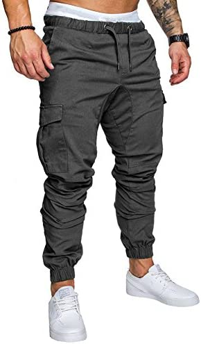deft design good best supplier Niome High Quality Men's Sport Joggers Hip Hop Jogging ...