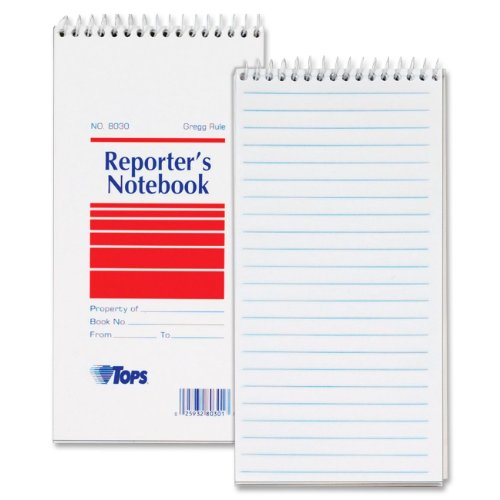 tops-reporters-notebook-gregg-rule-4-x-8-inches-white-70-sheets-each-4-count-80304
