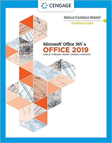 list of microsoft office