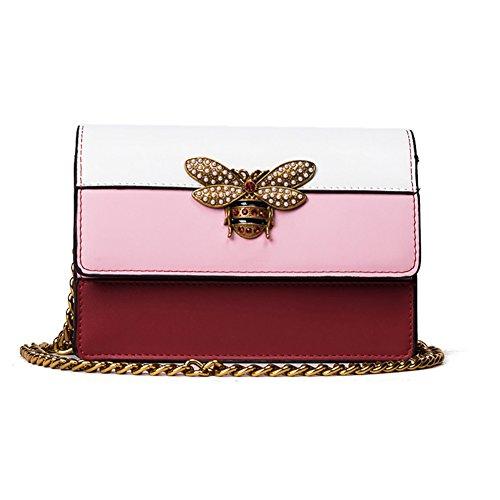 White Gucci Handbag - 6