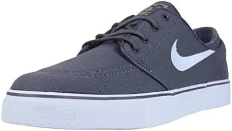 Nike Men's Stefan Janoski Canvas Skate Shoe
