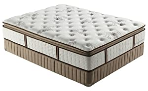 reviews lux mattress soundbord and collection co hybrid foster stearns