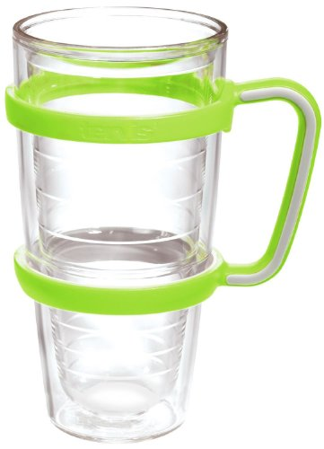 Tervis Tumbler Handle Accessory Drinkwear product image