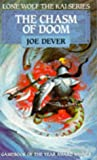 Chasm of Doom, Joe Dever, 0099391805