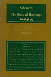The Book of Radiance: Partawnaamah: a Parallel English-Persian Text (Bibliotheca Iranica)