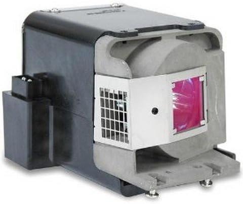 Original Manufacturer Viewsonic Projector Lamp:RLC-073