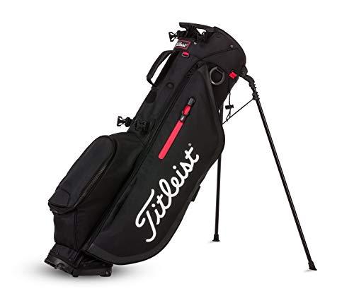 Titleist Golf- Players 4 Stand Bag -