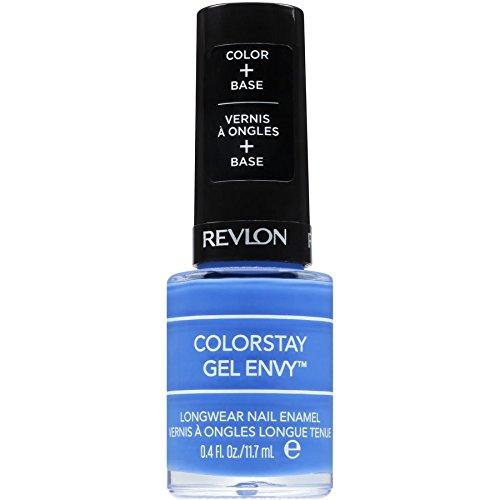color stay nail polish - 7