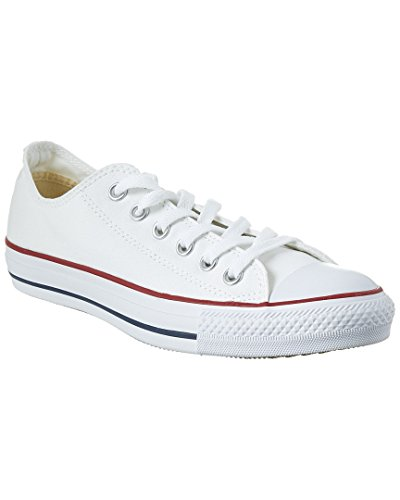 converse-unisex-chuck-taylor-all-star-classic-95m-115w