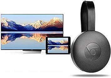 HDMI FCast – Vea vídeo de Smartphone o PC en tu televisor: Amazon.es: Electrónica