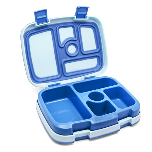 Bentgo Kids Childrens Lunch Box product image