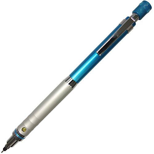uni sharp pencil - 4